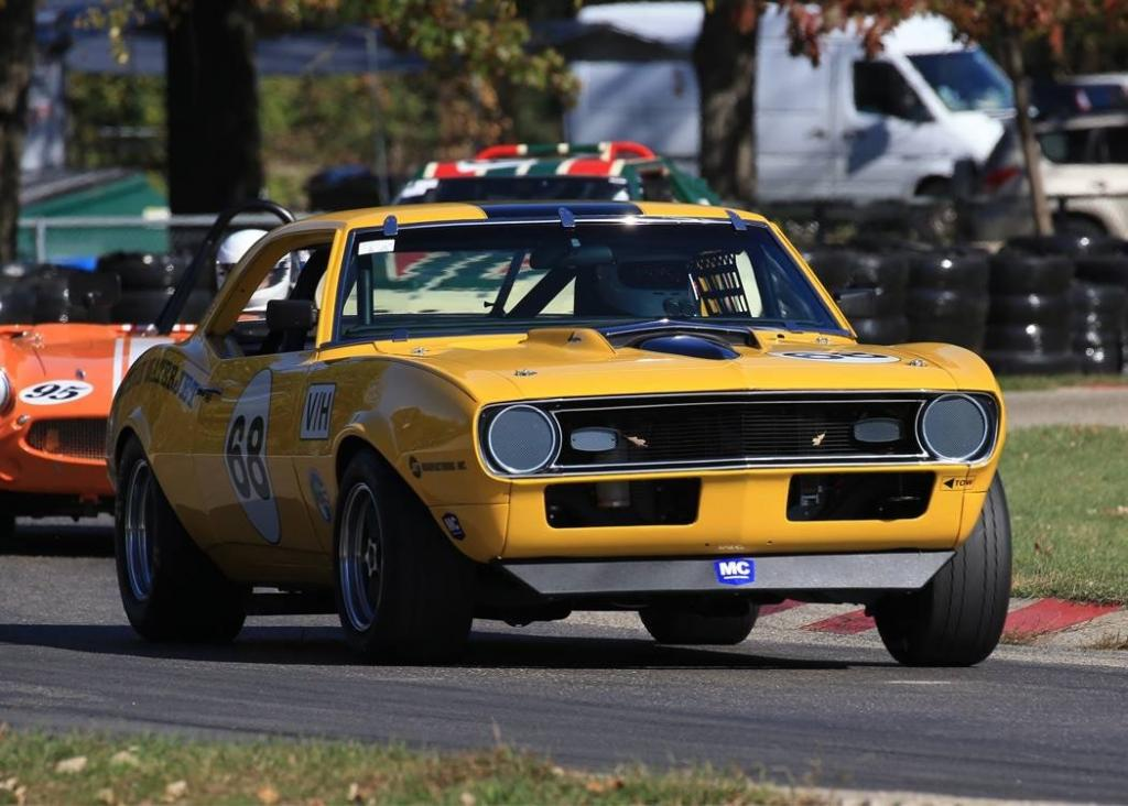 Email Edwards Lr Sbcglogal Description History Doented To 70 S Period Logbook Scca Western Regional Champion California Race Car No Rust Ever
