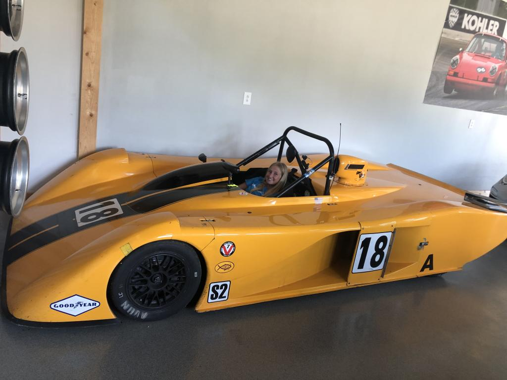 Svra Race Car Marketplace Svra
