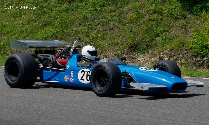 Race Cars For Sale >> Svra Race Car Marketplace Svra