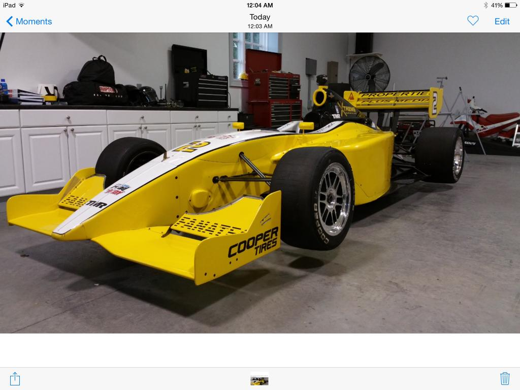 Svra Race Car Marketplace 2000 Ford Taurus Flex Fuel Engine Diagram Email Sd27racegmailcom Description Professionally Maintained Fresh With Low Time Needs Nothing And Ready Recently Raced At Indy
