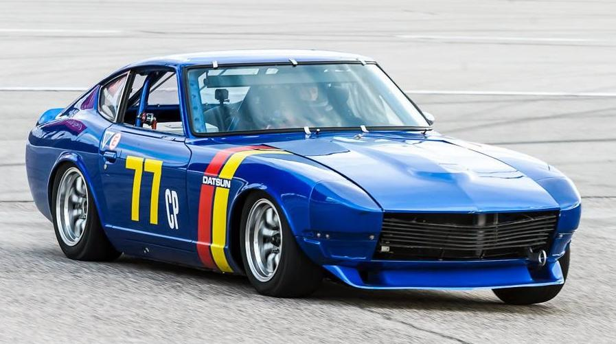 svra race car marketplace svradescription bought race tub in late 2016 in 2017 repainted and rebuilt with all new components over $ 75,000 00 spent
