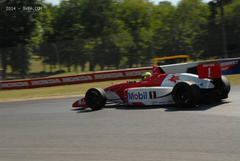 Svra Race Car Marketplace Svra