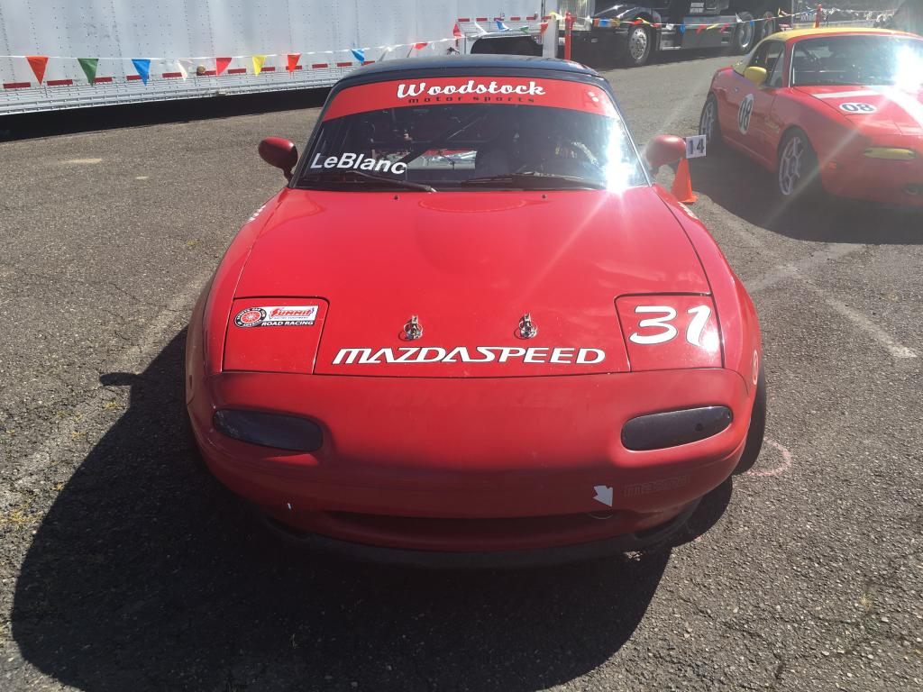 Svra Race Car Marketplace In Rotary Engine Ls1 Coil Wiring Diagram 1991 Mazda Miata Asking Price 15000 Contact Darrell Phone 503 200 4687 Email Dleblanc850yahoocom Description Tall Man Cage Aim Data System