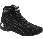 Circuit Pro Shoes