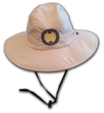 Outdoor Adjustable Hat