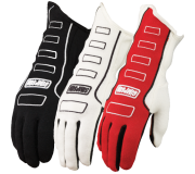 The Competitor Glove