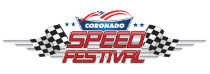 2015 Coronado Speed Festival with San Diego Fleet Week Foundation