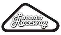 2015 Pocono Vintage Festival With IndyCar