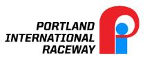 2015 Portland Vintage Racing Festival