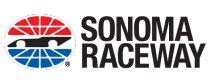 2015 Sonoma Historic Motorsports Festival
