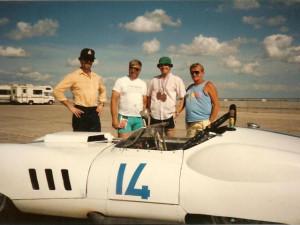 1993-jd-evans-team