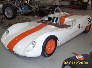 2005-dave-handy-car3