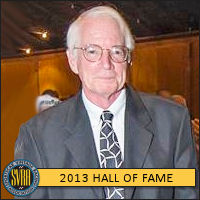 hof-peter-mclaughlin