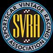 https://svra.com/wp-content/uploads/2012/09/logo31.png