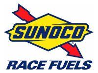 sunoco-logo-svra
