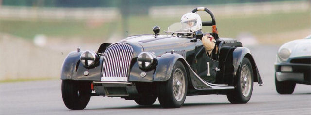 1992-harry-gaunt-morgan