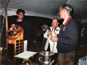 1998-henry-payne-iii