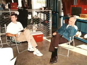 1998-henry-payne-iii-garage