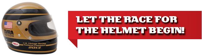 header-helmet