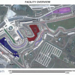 cota-facility-overview