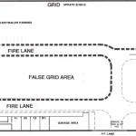 cota-grid-map2