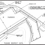 cota-paddock-b-map