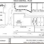 cota-race-control