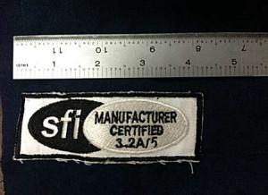 label-04