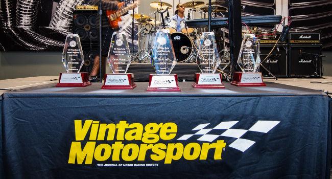 vintage-motorsport-trophies