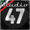sponsor-sm-studio47