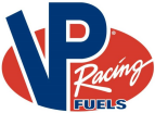 sponsor-sm-vp-racing-fuels