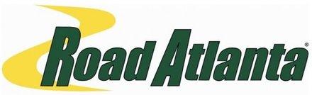 road-atlanta