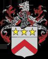main-logo-crest