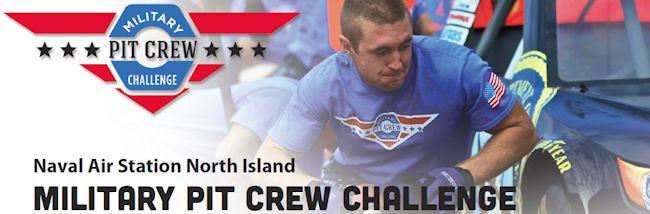 pit-crew-challenge-header