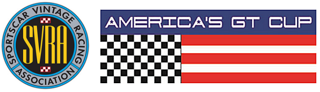 americas-gt-cup