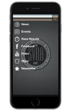 svra-app
