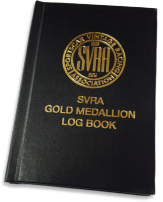 gm-logbook