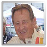 tony-adamowicz
