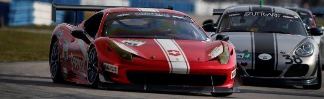 Ferrari_Porsche